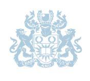 The Open University Crest